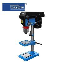 Колонна бормашина GUDE GTB 16/605 / 600 W /
