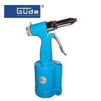 Пневматична нитачка GUDE 40084