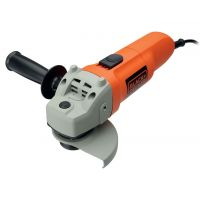 Ъглошлайф Black and Decker KG115 / 750 W , ф 115 mm /
