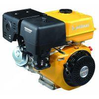 Бензинов двигател Lutian LT-190FE / 420 куб.см, 15 к.с.3600 об/мин, 28N.m /