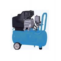 Електрически компресор Argo DS-24L / 1.5 kW , 24 l /