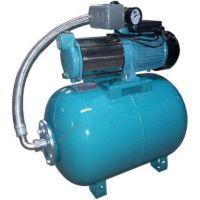 Хидрофорна помпа MHI 1500 Inox/50 / 1.5 kW , 50 l /
