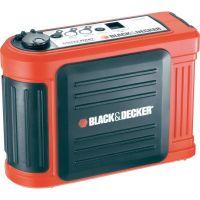 Автомобилно стартиращо устройство Black and Decker BDV040 12V