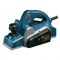 Електрическо ренде Bosch GHO 6500 / 650W, 82х2.6mm /