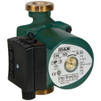 Циркулационна помпа DAB VS 8/150 M / 22W, 0,5 до 3,6 м3/ч с напор до 6 метра /