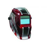 Соларна маска за заваряване Weldstar WS43170 / 10°C~55°C , UV и IR /