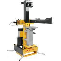 Вертикална цепачка за дърва AL-KO LHS 7000 / 3300W,7 тона /