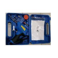 Индукционен поялник комплект  Erba 60015 / 200 W , 500 ° С /