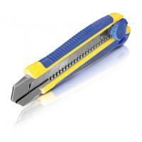 Макетно ножче Erba / 25 мм. ; сменяемо острие / - 33066