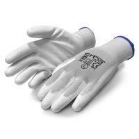 Ръкавици полиестер Erba / Размер XL 10 / - 55053