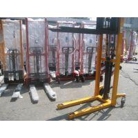 Ръчен високоповдигач Apex AL1016 / 1980 mm , 600 kg /