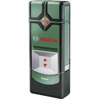 Мултидетектор Bosch Truvo до 70мм, метална кутия