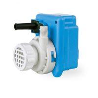 Водна помпа за отрезна машина BATTIPAV S1 / 230 V /