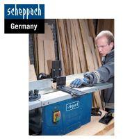 Настолна фреза Scheppach HF50 / 230V, 50Hz, 1500W /