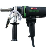 Диамантено пробивнa машина EIBENSTOCK END 1521 P SET / 1500W, 230V