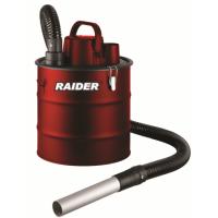 Прахосмукачка за пепел Raider RD-WC02 1000 W, 18 l