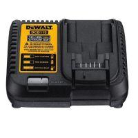 Зарядно устройство DeWalt DCB115 / 10.8-18.0 V /