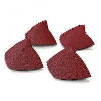 Комплект шкурки  за мултишлайф 32 броя Erba 33068