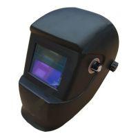 Соларна маска за заваряване Argo 9-13