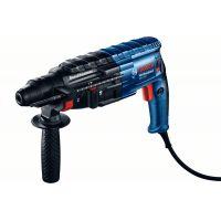 Перфоратор Bosch с SDS-plus GBH 240 / GBH 2-24 DRE /790W/