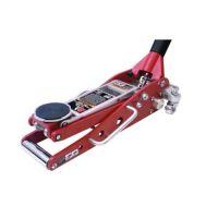 Крик алуминиев нископрофилен 1.5 т TORIN 55040 /85-375 мм/