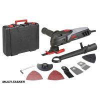 Мултифункционален инструмент Skil 1480 /300 W/