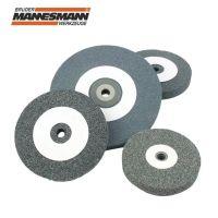 Резервен диск за шмиргел, груб Mannesmann 1230-G-150 / Ф 150 мм за шмиргел M 1225 /