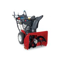 Самоходен моторен снегорин Toro Power Max 928 OXE, 71 см