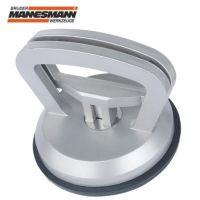 Вакуум за стъкло  Mannesmann M 99001, до 35 кг
