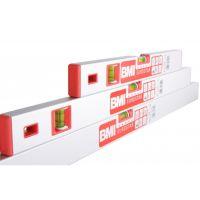 Нивелир алуминиев BMI EUROSTAR, 200 см