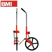 Уред за измерване на разстояния BMI Rollfix easy 7001994