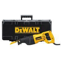 Прав трион DeWALT DW310K / 1200 W /