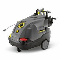 Пароструйна трифазна машина KARCHER HDS 8/18 - 4CX
