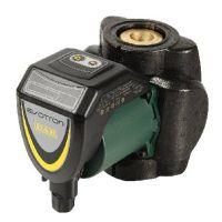 Циркулационна помпа DAB EVOTRON 60/150 SAN / 41 W , 3,6 м3/ч , напор 6 метра /
