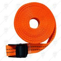 Въже за багаж с тресчотка PREMIUM HD / 5м x 25мм