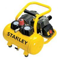 Електрически компресор Stanley HY227/10/5 / 1.5 kW , 5 l /