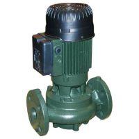 Циркулационна помпа за топла или студена вода DAB KLP 65-900 T / 1.1 kW , от 2 до 67 м3/ч с напор до 13,7 метра / трифазна