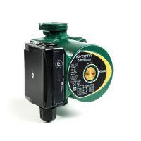 Електронен циркулатор за отоплителни системи DAB EVOSTA 40-70/130 / 230 V ,10 bar , 3,2 м3/ч , напор 7 м /