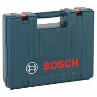Куфар пластмасов за ъглошлайф Bosch