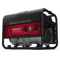 Генератор Briggs Stratton SPRINT 3200A