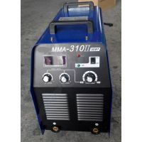 Инверторен електрожен за електроди до 7 мм, Argo MMA 310II / 400 V/50Hz, 10 - 310A