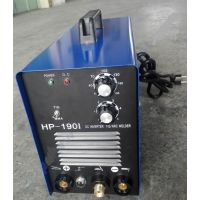 Инверторен електрожен Argo HP 190I / TIG завяряване, 230 V/50 Hz, електроди 4,2 mm