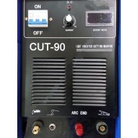 Апарат за плазмено рязане Argo CUT 90  / 380 V/50 Hz, 20 - 90 A