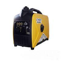 Инверторен генератор за ток CIMEX P1000i / AVR, 1.0 kW, 220V