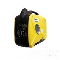 Инверторен генератор за ток CIMEX P2000i /AVR, 2 kW, 220V