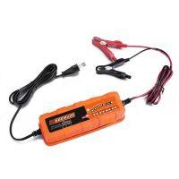 Автоматично зарядно за акумулатор Smart Premium HD /14-120Ah, 6/12V/