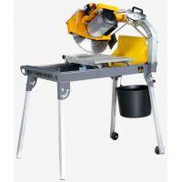 Машини за рязане на строителни материали CEDIMA CTS-57 G     / 600x125 мм.  /