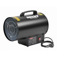 Газов калорифер HECHT 3015 / 15 kW , 100 m2 /