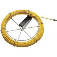 CIMCO Kabelmax – професионална система за подземно окабеляване