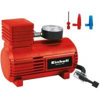 Миникомпресор за автомобил EINHELL CC-AC 12 V